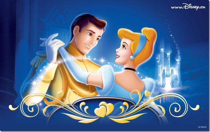 Cinderella-s-Dance_