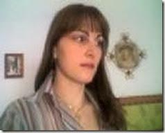 Stefania 1