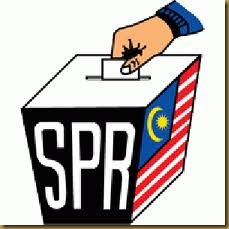 spr ballot box