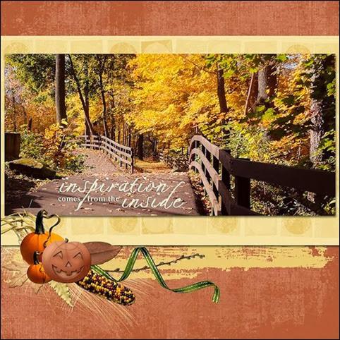 DesignsbyMarcie_LittlePumpkin_kitGDSRound_32