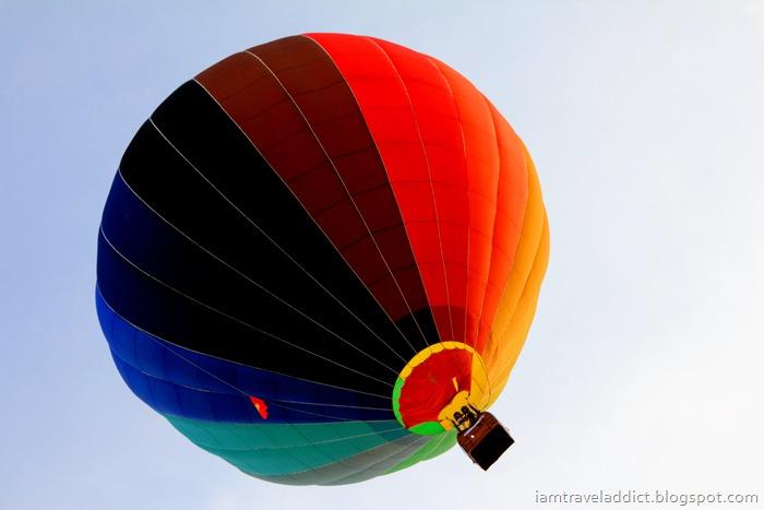 Hot balloon3