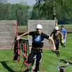 2012-05-05 okrsek holasovice 065.jpg