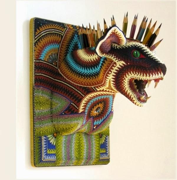 hulingsculpture2