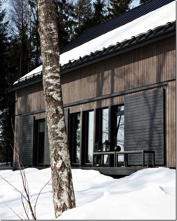 casa finlandese moderna (12)