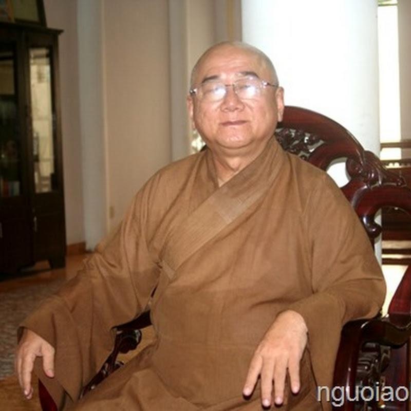 Hòa thượng Thích Đạt Đạo tân viên tịch, những hình ảnh đầu tiên