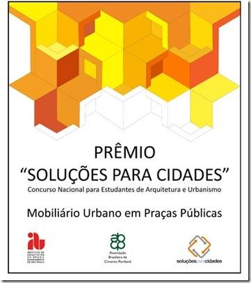 premio_solucoes_2010