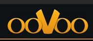 ooVoo-2012-robi