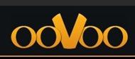 ooVoo-2012-robi