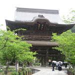 Yaponiya-Kamakura (5).jpg