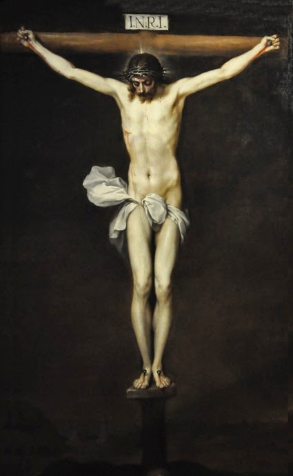 the-crucifixion-1638