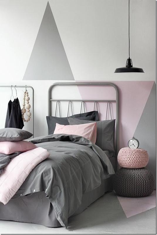 case e interni - colore grigio (14)