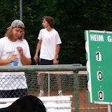 DJK_Landessportfest_2007_P1100283.jpg