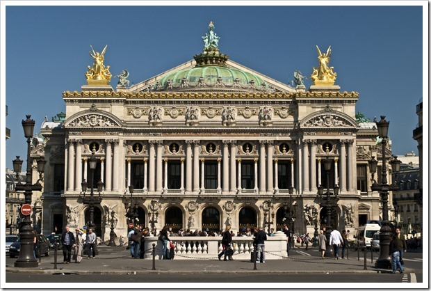 opera_paris05_thumb1