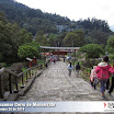Monserrate2014-001.jpg