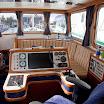 ADMIRAAL Jacht- & Scheepsbetimmeringen_MJ Lady Jane_stuurhut_011393449448555.jpg