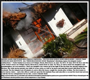 Venter Koos family HOME BURNS DOWN Kempton Park 9MalgasSt_houseburnsDownIncompent
