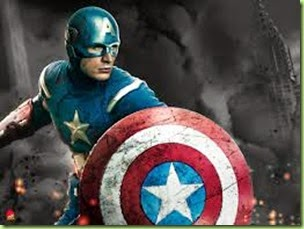 captain america3jpeg
