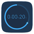 App Timer APK for Kindle