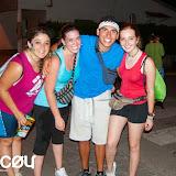 2014-07-19-carnaval-estiu-moscou-242