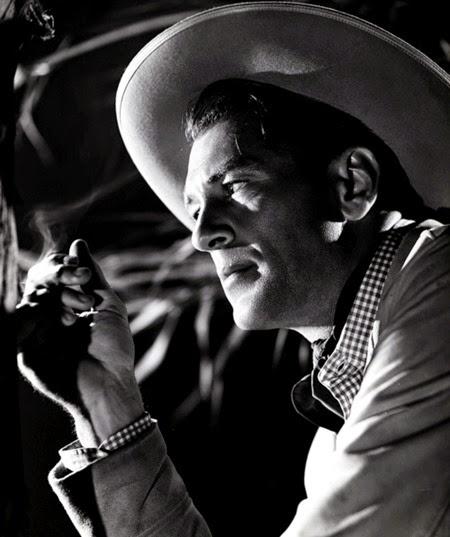 Gary Cooper 765