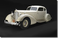 1934-Packard-1106-(Twelv-700x450) SS