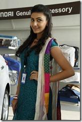 Neelam Upadhyay still1