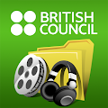 App LearnEnglish Audio & Video apk for kindle fire