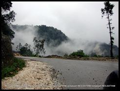 India Bhutan Paro Thimpu (19)