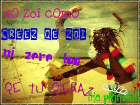 22desengaño (26)