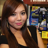 philippine transport show 2011 - girls (119).JPG