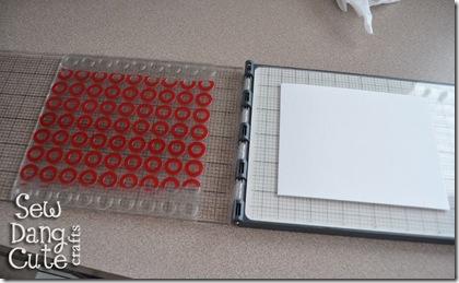 White-paper-ready-to-press