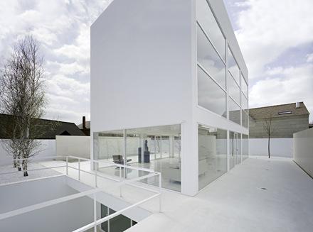 estructura-casa-moliner-