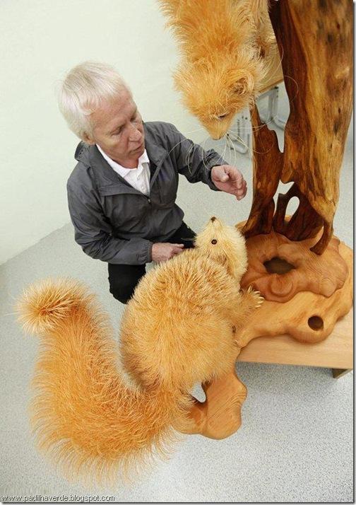 arte em madeira (7)
