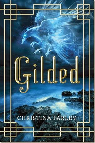 Gilded_final_cvr_comp_12-11-13