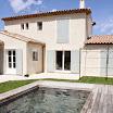 piscine_bois_modern_pool_hm_9.JPG