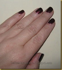 china_glaze_sugar_plums_1