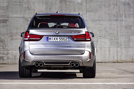 BMW-X5M-X6M-07.jpg