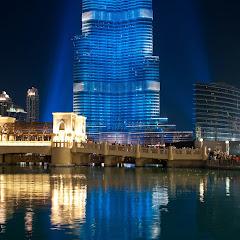 20131130-Dubai2013-04207.jpg
