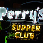 PerrysSupperClub.jpg