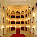 Teatro La Fenice