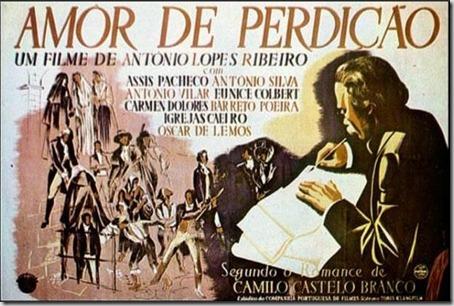 Coleção - 31 - Filmes antigos Portugueses PT-PT 1943%252520Amor%252520de%252520Perdi%2525C3%2525A7%2525C3%2525A3o_thumb%25255B2%25255D