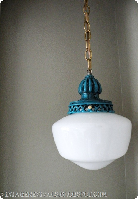 school-house-light-DIY