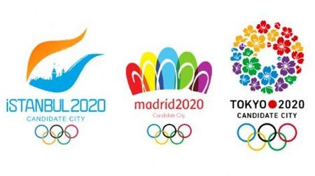 olympiclogos