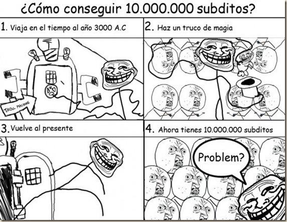 memes ateismo dios jesus religion (12)