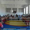 Кубок Чеченской Республики по кикбоксингу