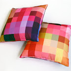 Pixel pillows.jpg