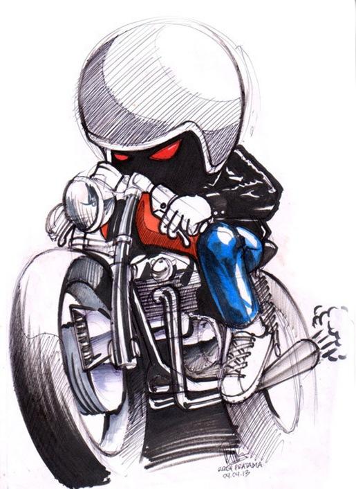 racer-soul