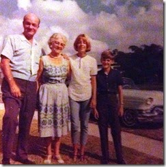 GOULD_Norm_Marie_Diane & Norm II_on the day we left Pompano_May 1965_PomBchFlorida_cropped