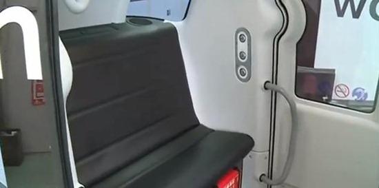 Heathrow Bus 02