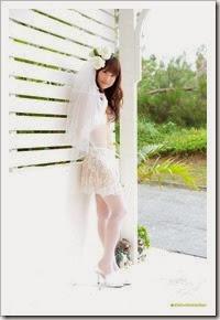 Asakura_Mina_DGC_gravure_japanese_01